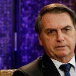 naom 5c9debcbe32be 150x150 - Comitê pró-Bolsonaro foi omitido em declaração à Justiça Eleitoral
