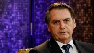 naom 5c9debcbe32be 300x169 - Comitê pró-Bolsonaro foi omitido em declaração à Justiça Eleitoral