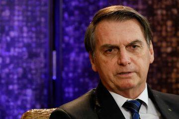 naom 5c9debcbe32be 360x240 - Comitê pró-Bolsonaro foi omitido em declaração à Justiça Eleitoral