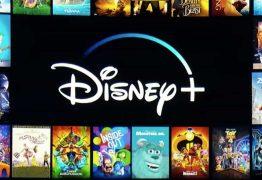 Disney exibe curtas de princesas na Língua Internacional de Sinais