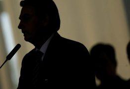 Abraji considera tratamento de Bolsonaro a jornalistas assédio moral
