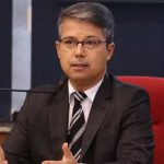 naom 5deeac3113e21 150x150 - Advogados rebatem presidente do TRF-4: 'Pedir nulidade é um direito'