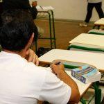 news interna 1575897265EJA 150x150 - Inep divulga resultado da prova de proficiência em português