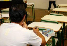 Inep divulga resultado da prova de proficiência em português