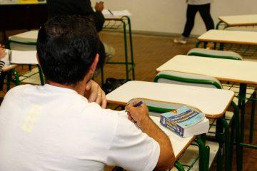 news interna 1575897265EJA 360x240 - Inep divulga resultado da prova de proficiência em português