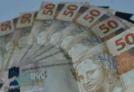 Bancos fazem mutirão para negociar dívidas em atraso; confira