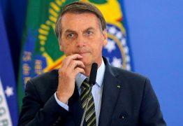 Decreto de Bolsonaro que exonera servidores da UFV é suspenso pela Justiça