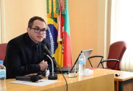 AUXÍLIO DOS INCONFORMADOS: Procurador do Gaeco relata que auditores do TCE-PB ajudaram na investigação que resultaram no afastamento de conselheiros