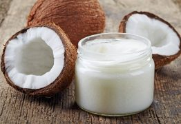BELEZA NATURAL: saiba quais os benefícios do óleo de coco para a saúde e pele