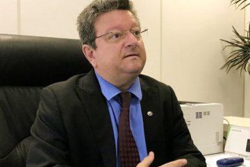 onaldo queiroga e1538579958102 360x240 - Juiz Onaldo Queiroga mantém votação da Reforma da PBPrev na ALPB barrada
