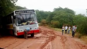 onib 00 780x440 300x169 - Diário Oficial do Estado publica edital de licitação para pavimentação da estrada do distrito de Engenheiro Avidos; confira