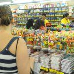 pais 150x150 - Pais formam grupo e fazem compra coletiva para economizar nos materiais escolares