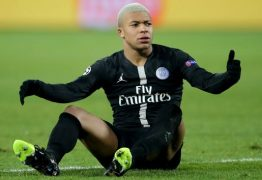 ACABOU?! Real Madrid desiste de negociação com PSG por Mbappé, diz portal