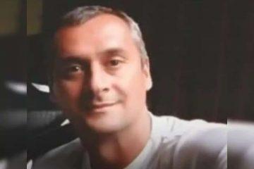 paulo osorio bernardo 360x240 - MATOU A MÃE E O PRÓPRIO FILHO: Homem teve o pedido negado para ala psiquiátrica