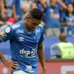 pedro rocha cruzeiro 08122019173724644 150x150 - Tumulto marca jogo que definiu primeiro rebaixamento da história do Cruzeiro