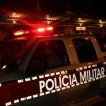policia militar   sertao 150x150 - Paraíba registra em 2019 o menor número de mortes violentas desde 2008
