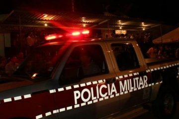 Paraíba registra em 2019 o menor número de mortes violentas desde 2008