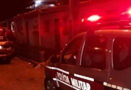 FEMINICÍDIO: Mulher é atingida com tiro na cabeça enquanto pilotava moto em São Bento