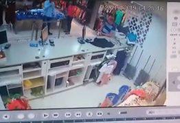 DURANTE ASSALTO: coronel da PM é morto e suspeito fica ferido em troca de tiros com a polícia