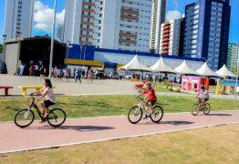 FEIRA DAS PULGAS: evento com pequenos e médios empreendedores acontece em João Pessoa