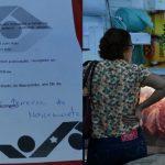 prefeito carne 150x150 - NA BASE DO DECRETO: Prefeito se revolta com valor da carne e fixa preço em R$15 o quilo sem osso