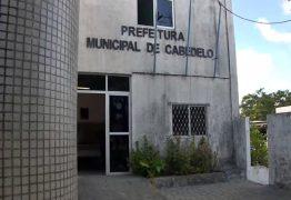 Câmara de Cabedelo aprova aumento para secretários municipais e 13º para prefeito e vice
