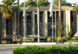 Concurso Nova Iguaçu-RJ adia pregão para escolha de organizadora
