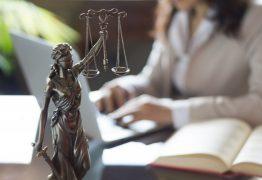 Petrobras demite engenheiro por pegar cápsula de café, mas Justiça readmite