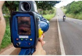 Justiça derruba ordem de Bolsonaro e determina volta do radares nas estradas