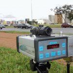radar transito abr 150x150 - AGU vai recorrer da decisão que autoriza uso de radar em rodovias
