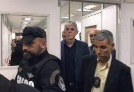 EXCLUSIVO: MPF recorre ao STF e pede prisão 'urgente' do ex-governador Ricardo Coutinho; LEIA