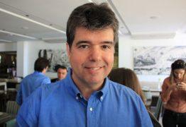 Ruy Carneiro se diz disposto a disputar a PMJP e que todos os nomes devem ser testados antes de definição