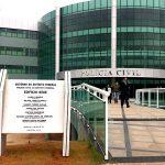 sede 150x150 - Polícia Civil do DF publica edital de concurso com 300 vagas para escrivão