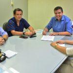 sedes energisa assinatura foto dayseeuzebio 6 1 150x150 - TARIFA VERDE: Prefeitura e Energisa assinam termo para redução de conta de luz para famílias de baixa renda