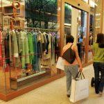 shopping ae 150x150 - Vendas do comércio da Paraíba registram 2ª maior alta do País, revela IBGE