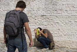 VIOLÊNCIA PSICOLÓGICA E TORTURA: 233 menores de 19 anos são agredidos por dia no País