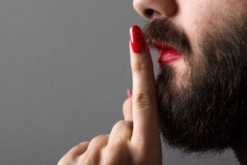 """Dicionário de termos de gênero e sexualidade  ensina termos como 'cis', 'trans' e 'não-binário"""""""