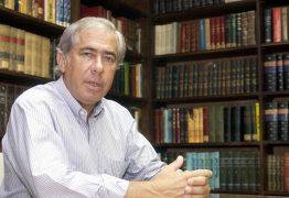 A trajetória de Sigmaringa Seixas e o combate ao autoritarismo na agenda de 2020 – por Marco Aurélio de Carvalho