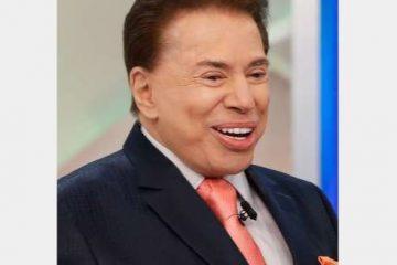 silvio 1 360x240 - Diretor do SBT defende Silvio Santos de acusação de racismo