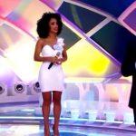 silvio 150x150 - Silvio Santos se recusa a premiar candidata negra e internautas acusam racismo - VEJA VÍDEO