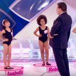 silvio santos 150x150 - Programa Silvio Santos: Justiça recebe novas denúncias sobre concurso de miss infantil