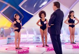 Programa Silvio Santos: Justiça recebe novas denúncias sobre concurso de miss infantil