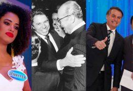 Silvio Santos, racismo, misoginia e a certeza de estar acima da lei – Por Plinio Teodoro