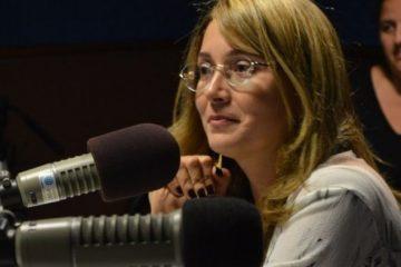 simone guimaraes 1 e1575915251304 360x240 - Segue com João Azevêdo: Superintendente da SUPLAN deixa PSB