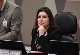 CCJ do Senado aprova projeto que retoma prisão em segunda instância