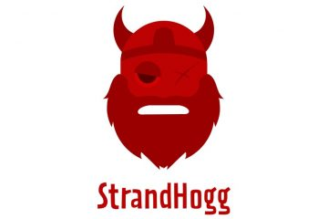 strandhogg 360x240 - Falha no Android faz aplicativo falso iniciar no lugar do verdadeiro para clonar telas e roubar senhas