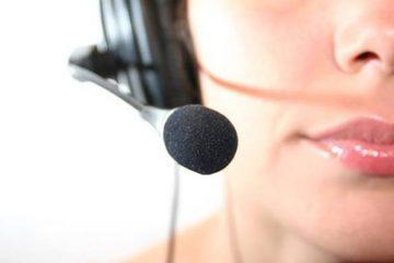 telemarketing 360x240 - Brasil fica em 1º lugar no ranking mundial do spam por ligação telefônica