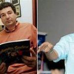 th 150x150 - Jornalista censurado por Roberto Carlos faz revelações polêmicas sobre o cantor