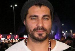 Thiago Lacerda explica em nota detenção no Rio de Janeiro