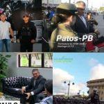 trabalho 750x375 150x150 - NINJA NA REDE: Julian Lemos inova e faz resumo da semana de trabalho em vídeo para eleitor numa espécie de prestação de contas